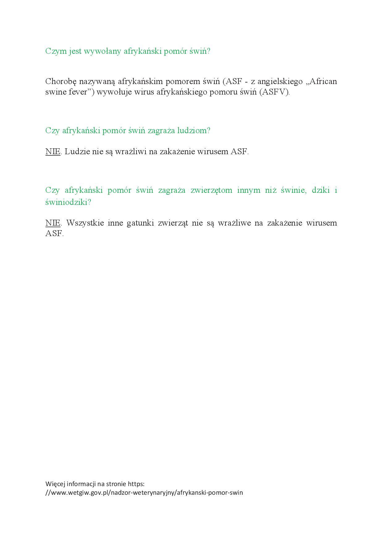 ASF-informacje ogólne2