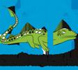 LGD-Ziemia-Wabrzeska-logo