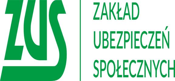 Logo-ZUS1