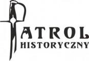 Patrol historyczny