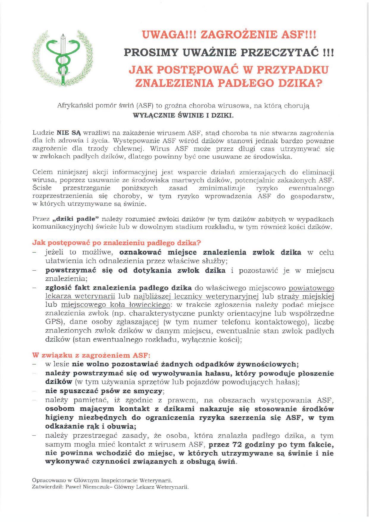 ULOTKA-ASF.pdf