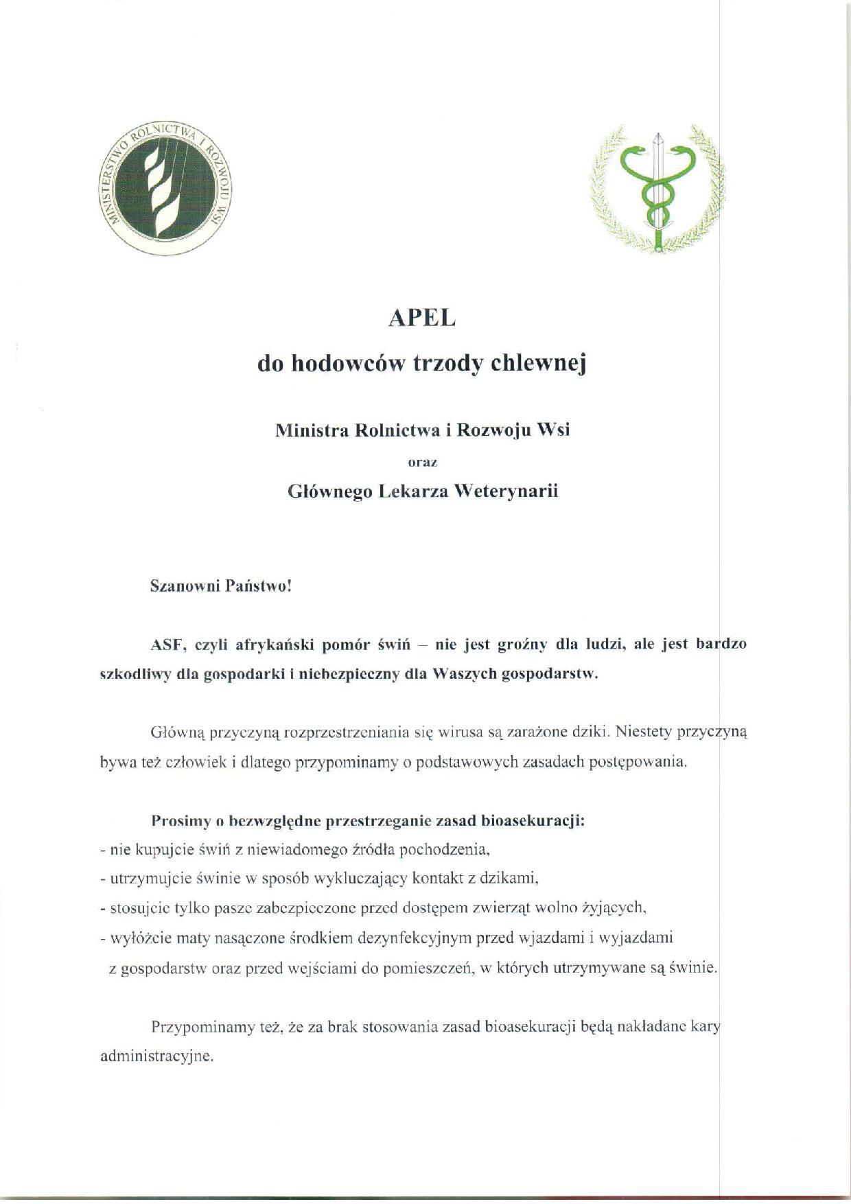 Ulotka-Informacyjna-ASF-2.pdf1