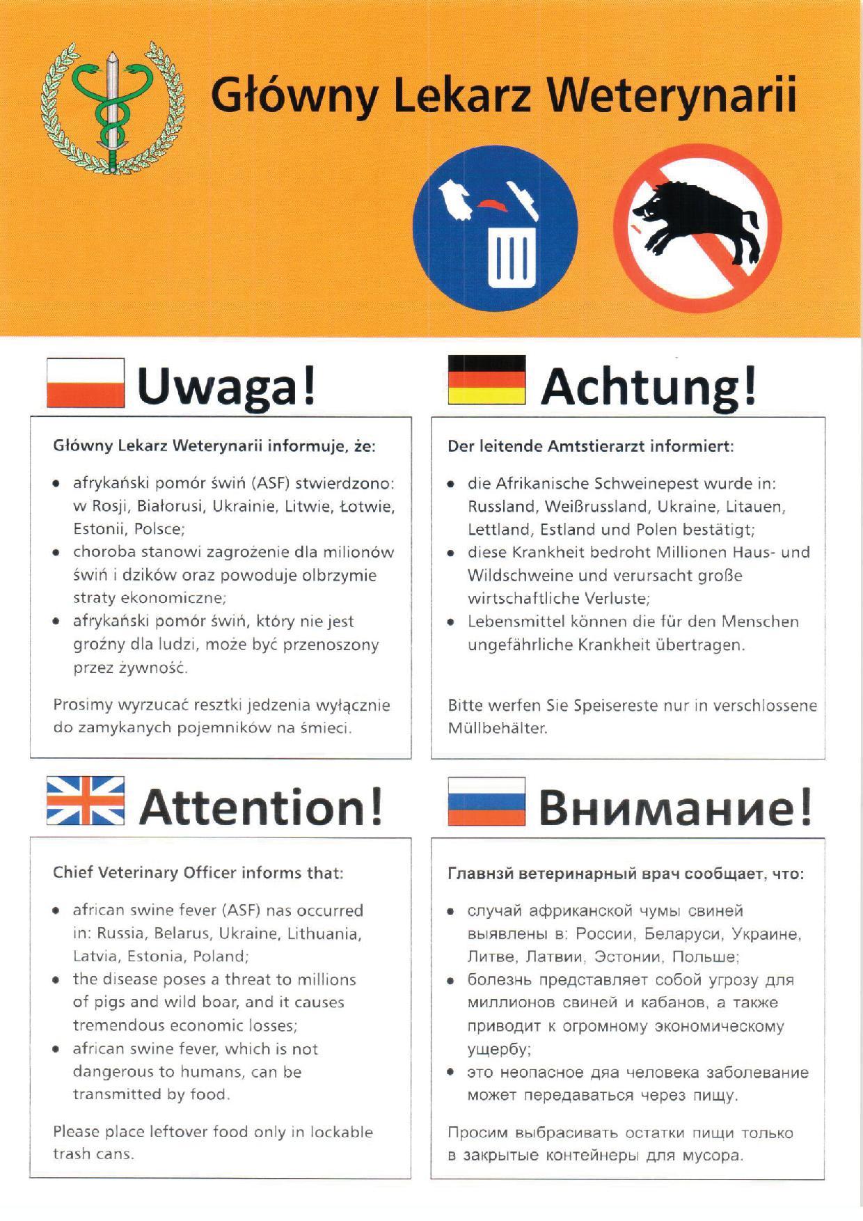 Ulotka-Informacyjna-ASF.pdf