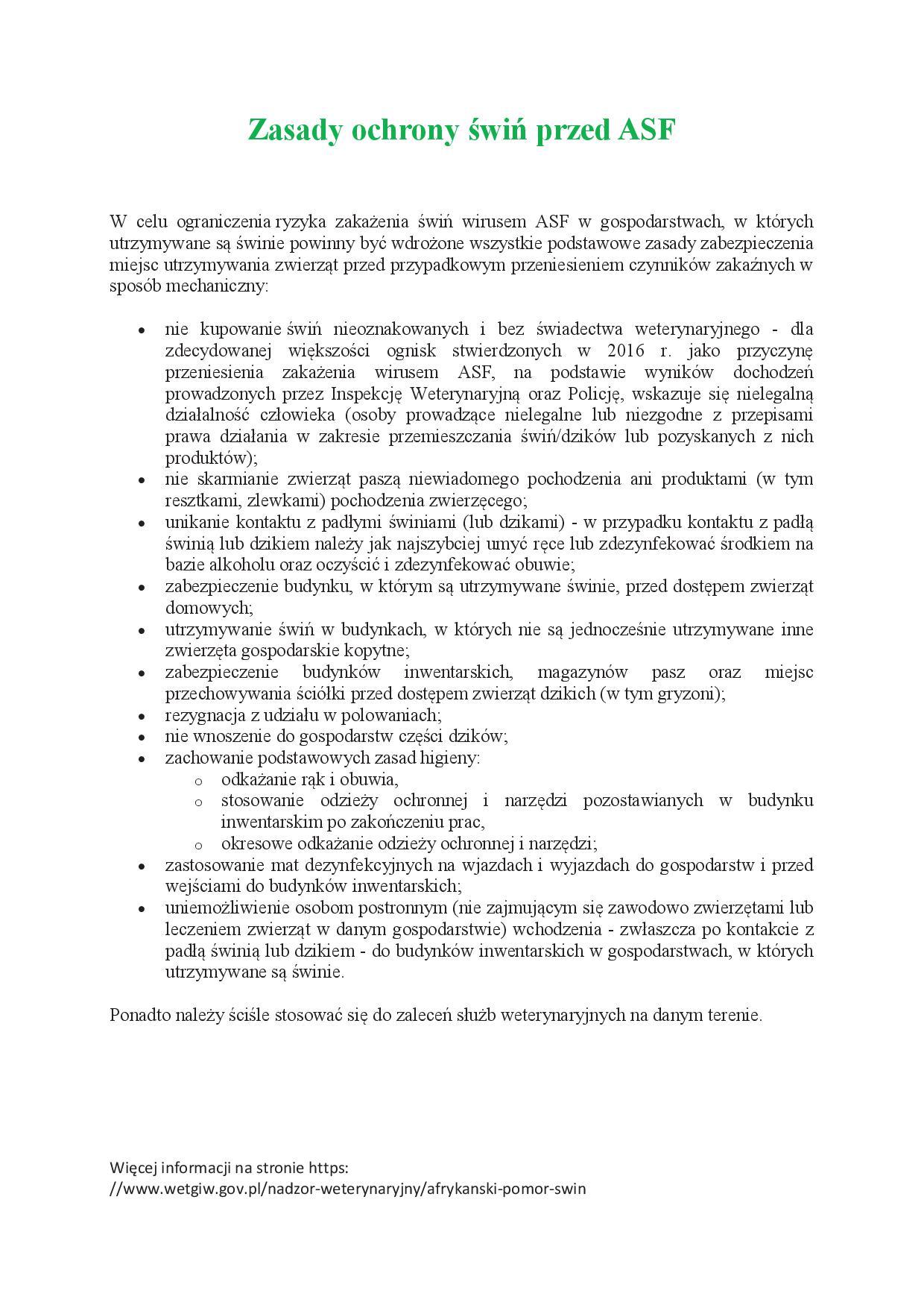 Zasady ochrony świń przed ASF.pdf