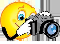 Znalezione obrazy dla zapytania konkurs fotograficzny grafika