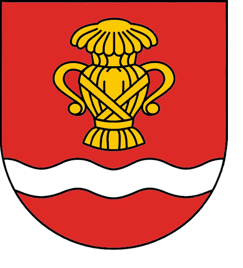 Herb Gminy Książki