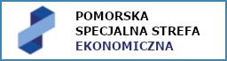 Pomorska Specjalna Strefa Ekonomiczna