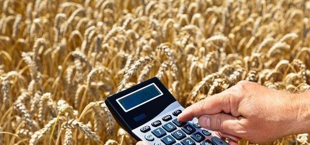 dotacje-do-rolnictwa