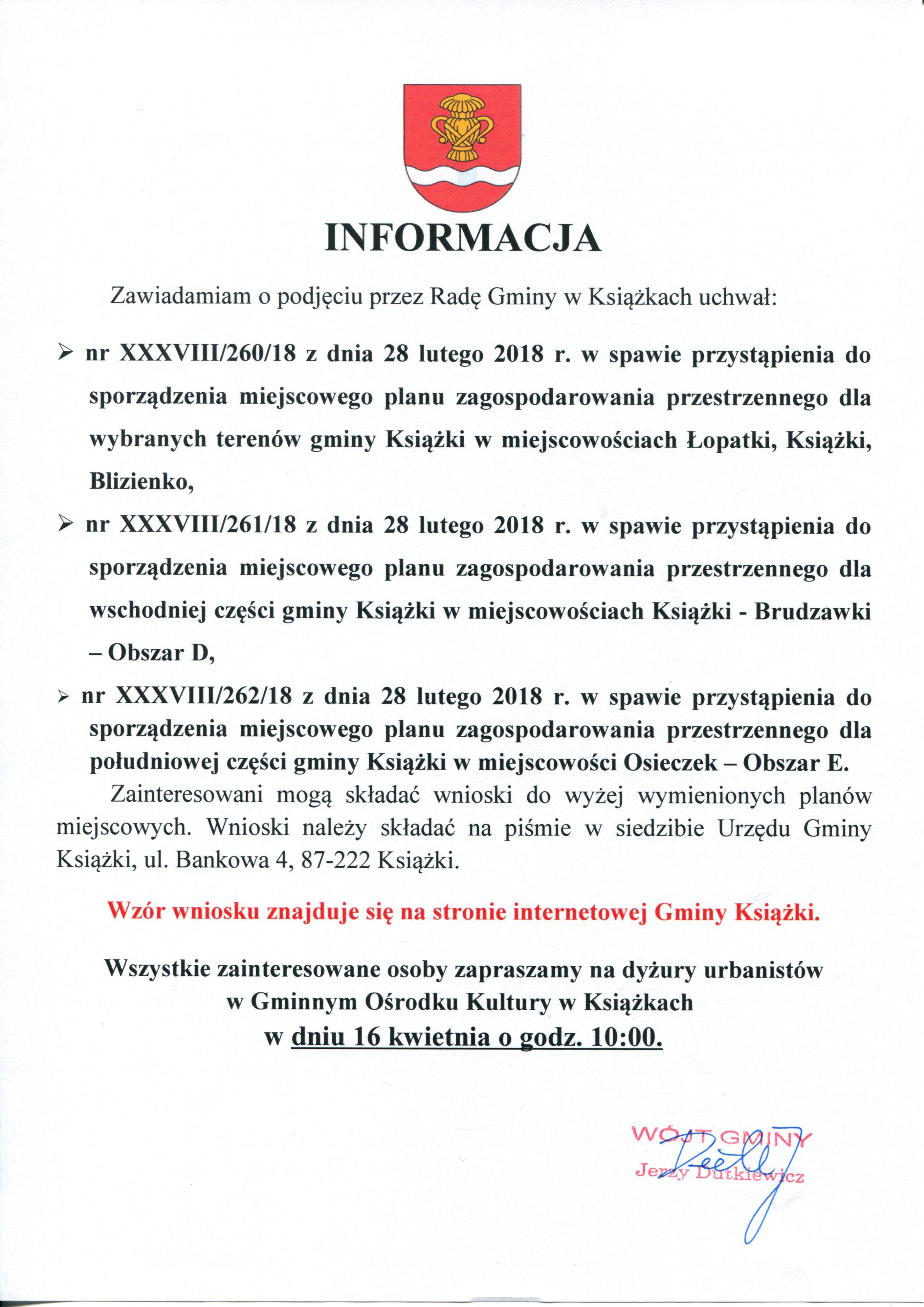 img302