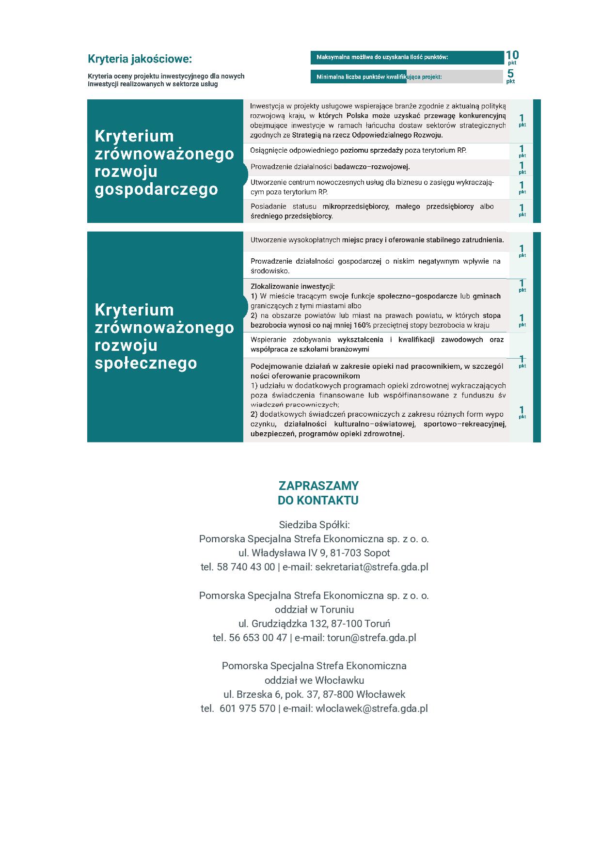 informacja o PSSE.pdf3