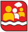 konsultacje logo