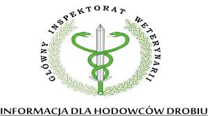 logo ciw