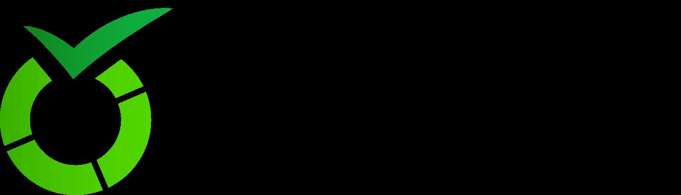 logo lime survey