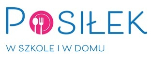logo_posilek