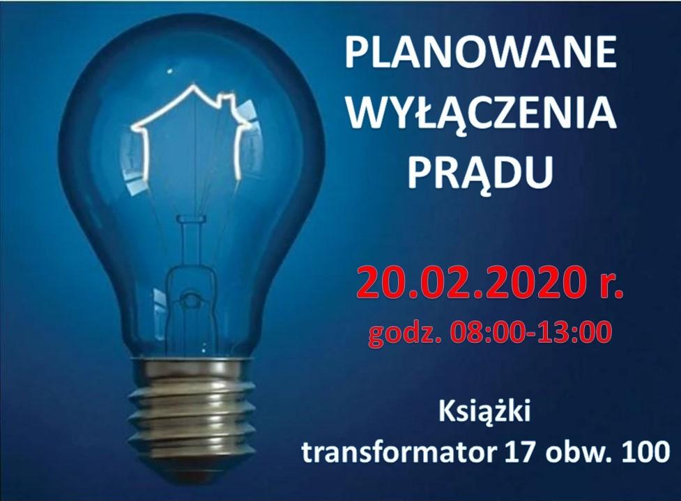 prad 11.02.2020