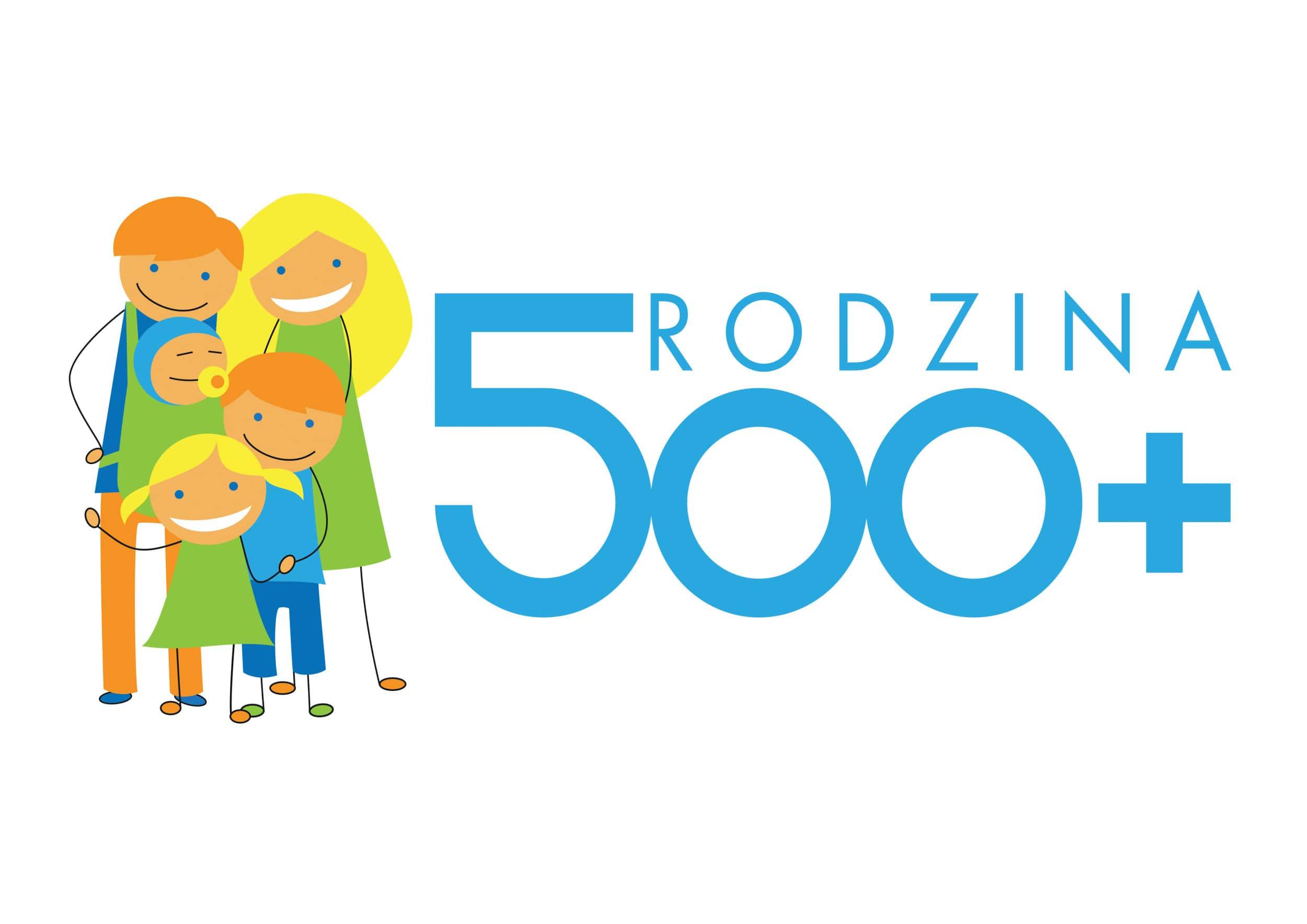 rodzina-500-min