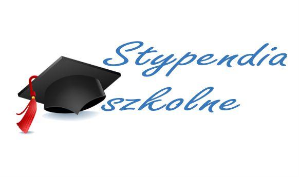 stypendia_szkolne